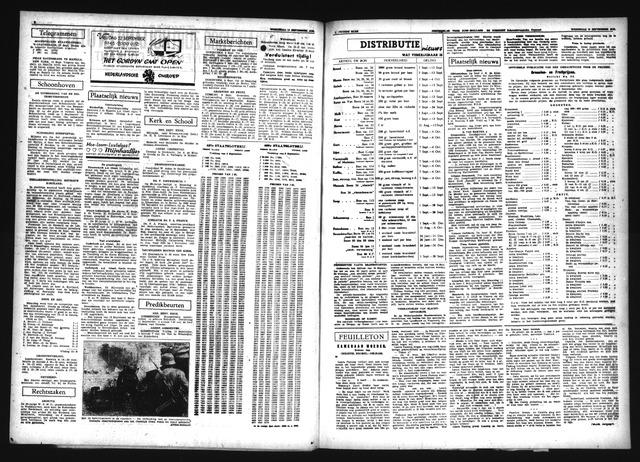 Schoonhovensche Courant 1941-09-10