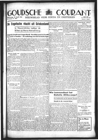 Goudsche Courant 1941-04-16