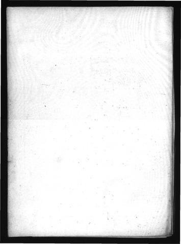 Schoonhovensche Courant 1939