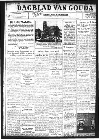 Goudsche Courant 1942-07-14
