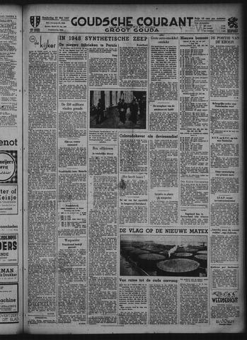 Goudsche Courant 1947-05-22