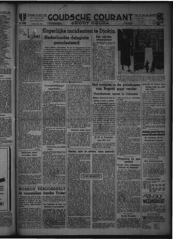 Goudsche Courant 1948-04-14