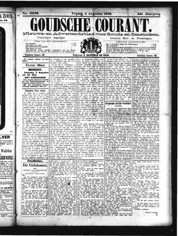 Goudsche Courant 1916-08-04