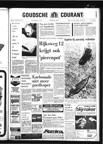 Goudsche Courant 1973-10-05