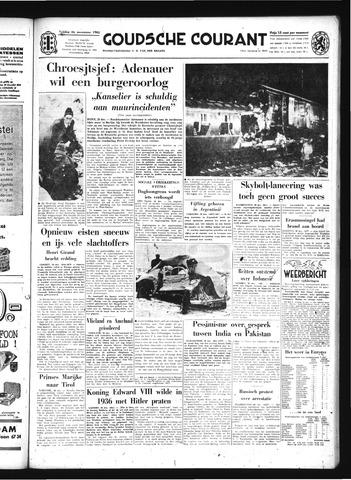 Goudsche Courant 1962-12-28
