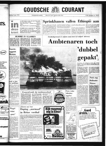 Goudsche Courant 1978-06-06
