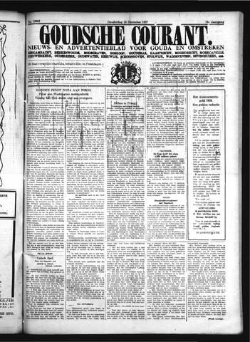 Goudsche Courant 1937-12-16