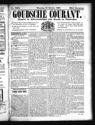 Goudsche Courant 1897-10-18