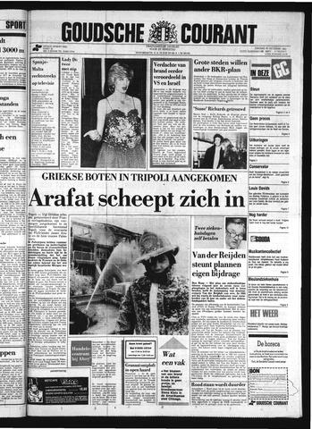 Goudsche Courant 1983-12-20