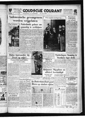 Goudsche Courant 1962-02-02
