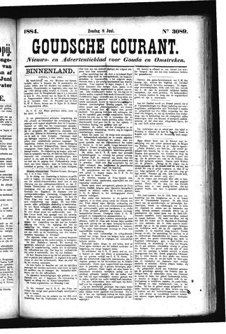 Goudsche Courant 1884-06-08