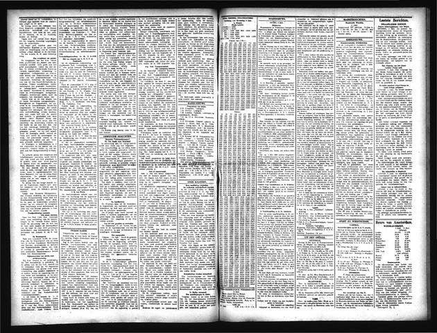 Goudsche Courant 1926-06-02