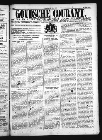 Goudsche Courant 1939-06-26
