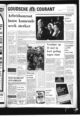 Goudsche Courant 1971-05-01