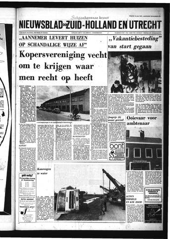 Schoonhovensche Courant 1975-07-18