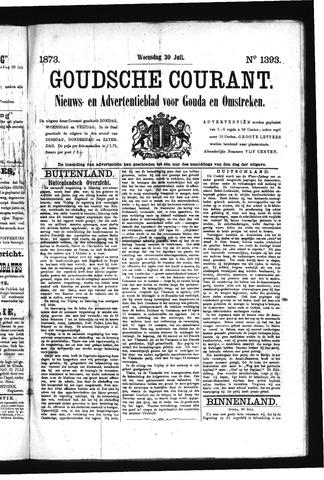 Goudsche Courant 1873-07-30