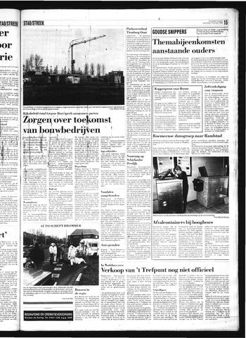 Goudsche Courant 1992-01-30