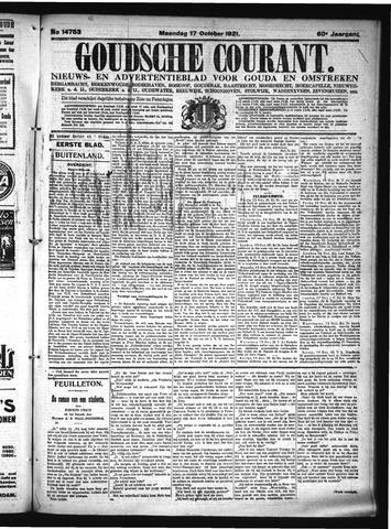 Goudsche Courant 1921-10-17