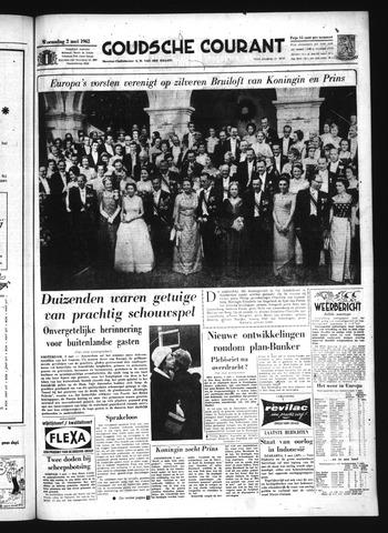Goudsche Courant 1962-05-02