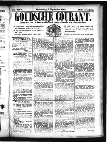 Goudsche Courant 1897-09-02