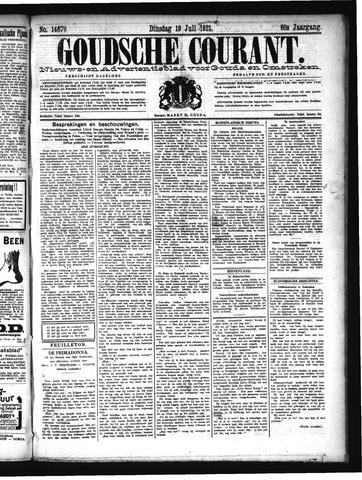 Goudsche Courant 1921-07-19