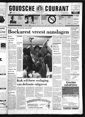 Goudsche Courant 1989-12-29