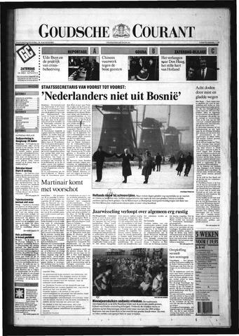 Goudsche Courant 1993-01-02