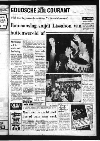 Goudsche Courant 1971-06-03