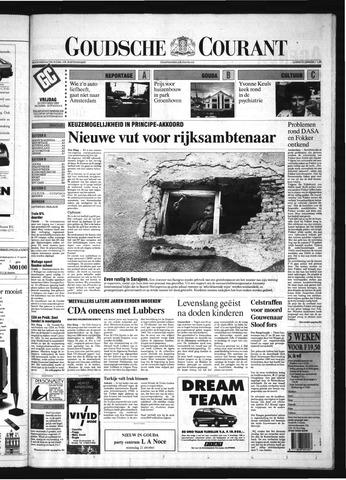Goudsche Courant 1992-10-23