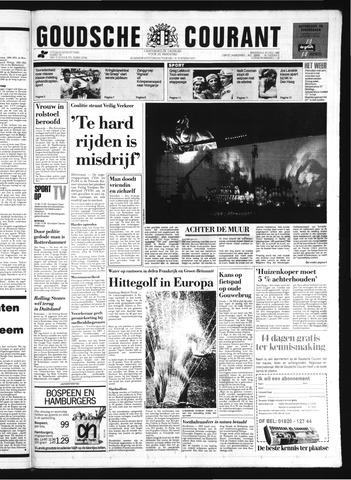 Goudsche Courant 1990-07-23