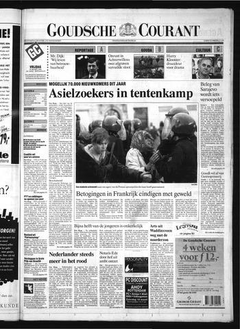Goudsche Courant 1994-03-18