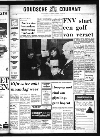 Goudsche Courant 1980-02-08