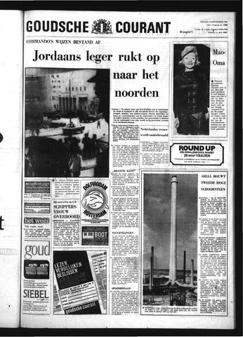 Goudsche Courant 1970-09-18