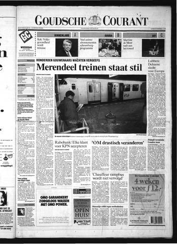 Goudsche Courant 1994-06-08