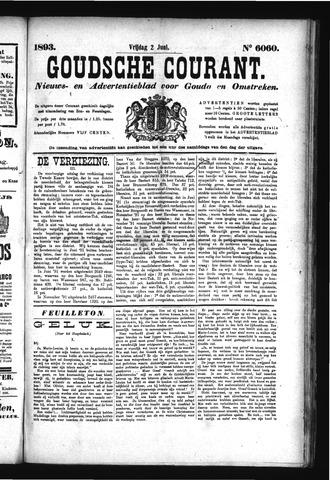 Goudsche Courant 1893-06-02