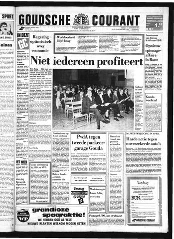 Goudsche Courant 1985-09-17