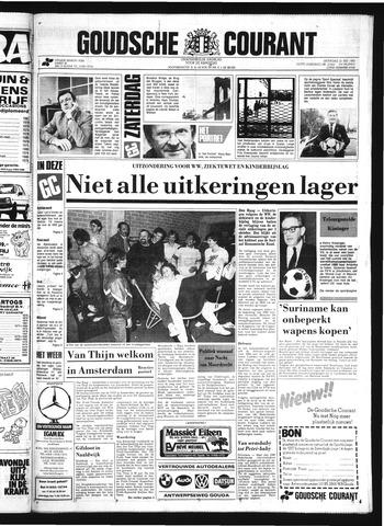 Goudsche Courant 1983-05-21