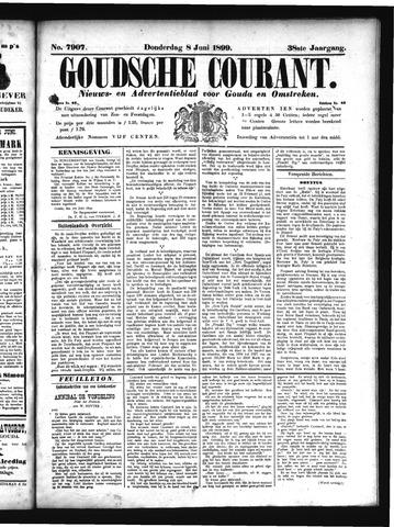 Goudsche Courant 1899-06-08
