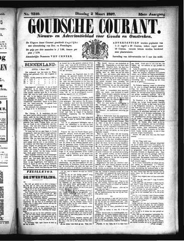 Goudsche Courant 1897-03-02