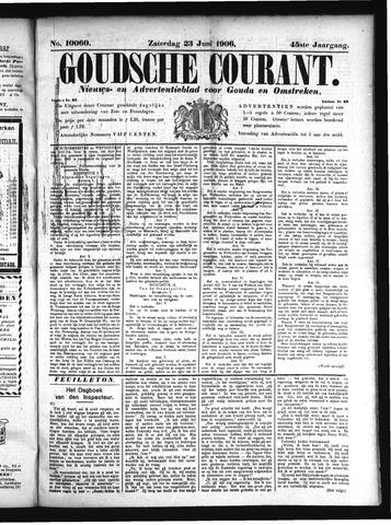 Goudsche Courant 1906-06-23