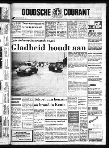 Goudsche Courant 1982-12-23