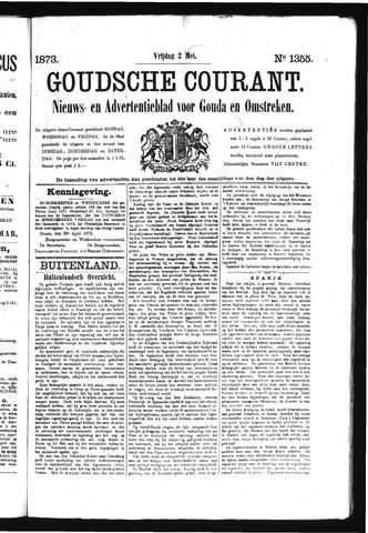 Goudsche Courant 1873-05-02