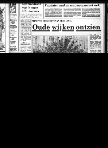 Goudsche Courant 1980-03-26
