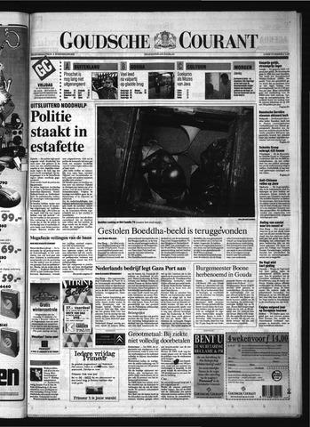 Goudsche Courant 1995-11-24