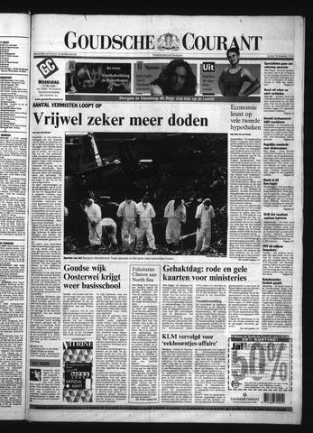 Goudsche Courant 2000-05-17