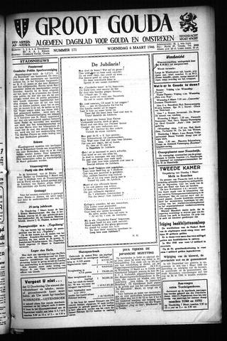 Groot Gouda 1946-03-06