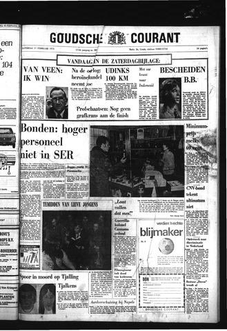 Goudsche Courant 1973-02-17