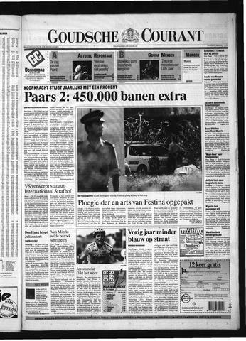 Goudsche Courant 1998-07-16