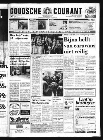 Goudsche Courant 1988-10-28