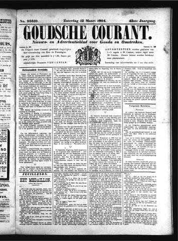 Goudsche Courant 1904-03-12